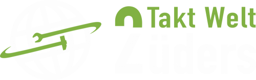 logo_2takt