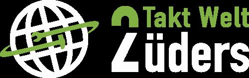 logo_2takt-e1519132087204_18aebb2aa42cc0c7de99924e84b98e79